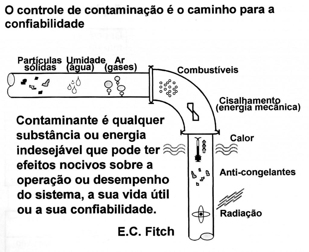filtro1